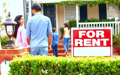 Faster, Cheaper Rental Financing